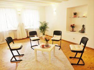 Seminarraum mieten-Eifel-Raum zum DaSein